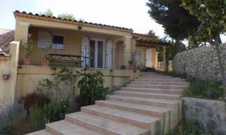 Achat maison 6 pièces Bellegarde (30127) 350 000 €