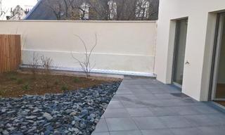 Location appartement neuf 2 pièces Tours (37000) 520 € CC /mois