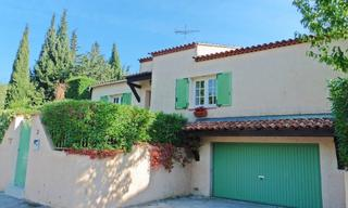 Achat maison  La Valette-du-Var (83160) 476 000 €