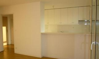 Location appartement 2 pièces Tours (37000) 540 € CC /mois