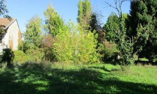 Achat terrain  Aix-les-Bains (73100) 189 000 €