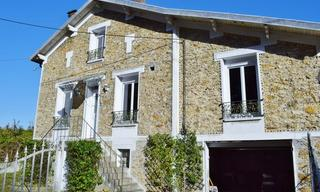 Achat maison 5 pièces Boissy-le-Châtel (77169) 210 000 €