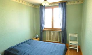 Achat appartement 4 pièces Villefranche-sur-Saône (69400) 90 000 €