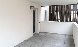 Achat appartement 4 pièces Baillargues (34670) 356 400 €