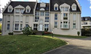 Viager appartement 5 pièces Saverne (67700) Bouquet 70 000 €
