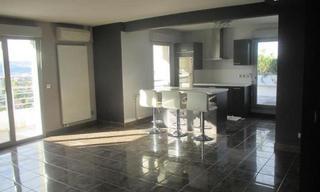 Location appartement 3 pièces Bourg les Valence (26500) 900 € CC /mois