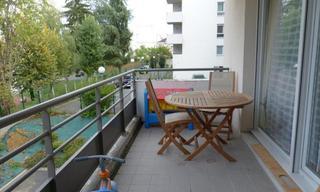 Achat appartement 4 pièces Villefranche-sur-Saône (69400) 139 000 €