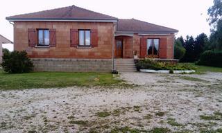 Achat maison 5 pièces Moncetz-l'Abbaye (51290) 200 450 €