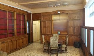 Achat appartement 3 pièces Soissons (02200) 96 500 €