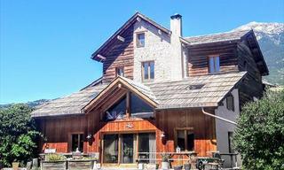 Achat maison 10 pièces Embrun (05200) 680 000 €