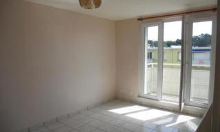 Location appartement 2 pièces Valence (26000) 417 € CC /mois