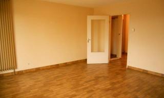 Location appartement 2 pièces Bourg-Lès-Valence (26500) 458 € CC /mois