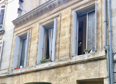 vente immobilière agentmandataire.fr Bordeaux