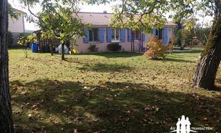 Achat maison 4 pièces Beaufort (38270) 158 000 €