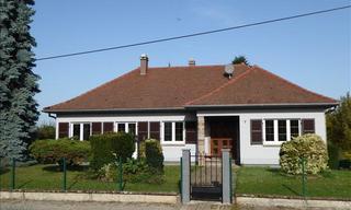 Achat maison 7 pièces Drulingen (67320) 232 000 €