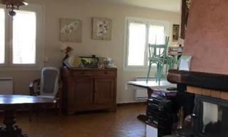 Achat maison 7 pièces Bourg les Valence (26500) 210 000 €