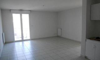 Location appartement 4 pièces Valence (26000) 618 € CC /mois