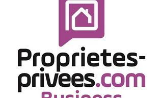 Achat commerce  Angers (49000) 64 000 €
