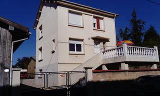 Achat maison 6 pièces Loisy-sur-Marne (51300) 123 050 €
