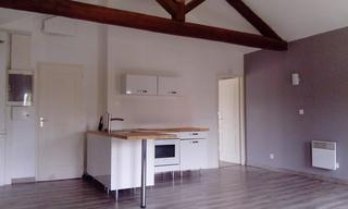 Location appartement  Vitry le Francois (51300) 400 € CC /mois