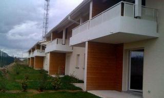 Location appartement 2 pièces Gond Pontouvre (16160) 452 € CC /mois