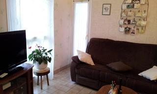 Achat appartement 5 pièces Château-Thierry (02400) 121 500 €