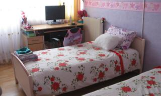 Achat appartement 4 pièces Beauvais (60000) 90 000 €