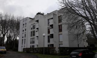 Achat appartement 3 pièces Soissons (02200) 128 400 €