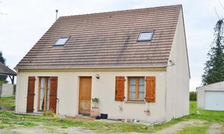 Achat maison 6 pièces Doue (77510) 240 000 €