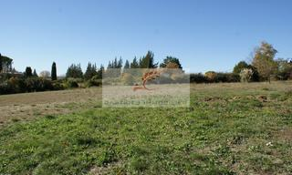 Achat terrain  Villecroze (83690) 167 000 €
