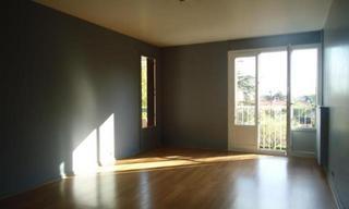 Achat appartement 3 pièces Bourg-Lès-Valence (26500) 92 000 €