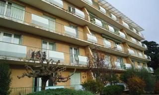 Achat appartement 4 pièces Bourg les Valence (26500) 95 000 €