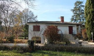 Achat maison 6 pièces Puygouzon (81990) 250 000 €