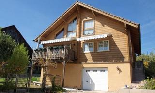 Achat maison 5 pièces Stetten (68510) 273 000 €