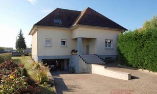 Achat maison 6 pièces Habsheim (68440) 375 000 €