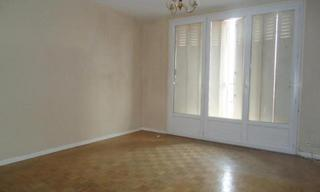 Achat appartement 3 pièces Bourg-Lès-Valence (26500) 70 000 €