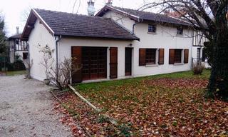 Achat maison 6 pièces Châtelraould-Saint-Louvent (51300) 126 260 €