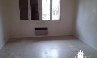 Achat appartement 3 pièces Roussillon (38150) 60 000 €