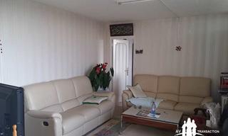 Achat appartement 4 pièces Le Péage-de-Roussillon (38550) 70 000 €