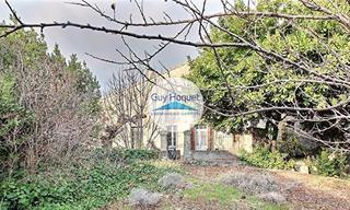 Achat maison 7 pièces Loriol-sur-Drôme (26270) 174 000 €