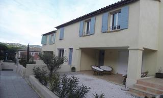 Location maison 4 pièces Sainte-Maxime (83120) 1 310 € CC /mois