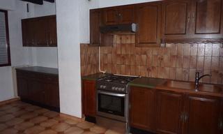 Achat appartement 4 pièces Villefranche-sur-Saône (69400) 155 000 €