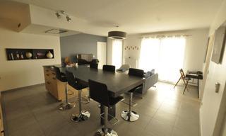 Achat appartement 4 pièces Villefranche-sur-Saône (69400) 350 000 €