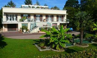 Achat maison 8 pièces Belleville (69220) 380 000 €