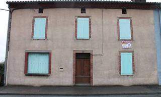 Achat maison 4 pièces Arthès (81160) 119 000 €