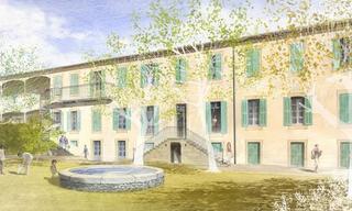 Achat appartement 3 pièces Nîmes (30000) 348 380 €