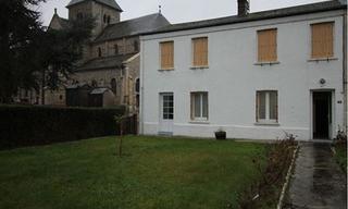 Achat maison 5 pièces Saint Laurent en Caux (76560) 134 000 €
