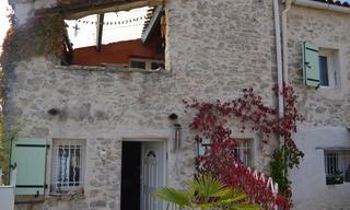Achat maison 9 pièces Tavernes (83670) 307 000 €