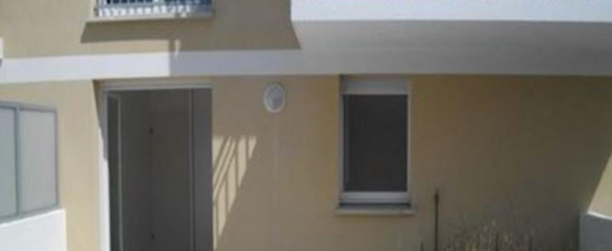 Achat appartement 2 pièces St Valery en Caux (76460) 116 500 €