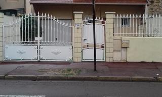Achat maison 7 pièces Livry-Gargan (93190) 382 000 €